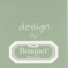 design by Bouquet Invitations